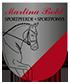 Martina Bold Sportponies